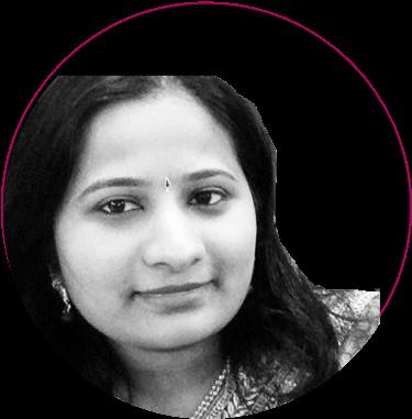 Megha Sanjeev